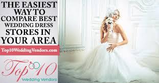 top 10 wedding dresses stores in tulsa ok bridal shops