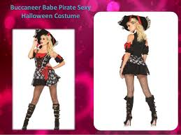 Dead Pirate Halloween Costume Halloween Costumes Lowest Prices Spicy Lingerie