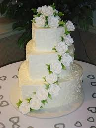heart shaped wedding cakes wedding cake cake a fare wedding cakes designed and decorated