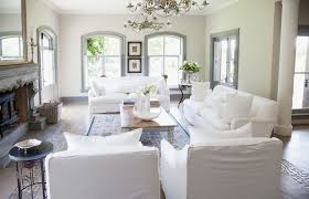 white living room jpg