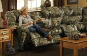 camouflage living room furniture carameloffers