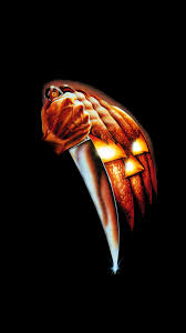 iphone halloween background pumpkin halloween movie iphone wallpapers u2013 festival collections