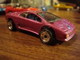 matchbox lamborghini awesome great matchbox premier series 2 lamborghini diablo loose