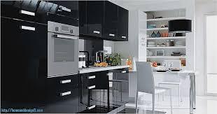 cuisine but 3d cuisine cuisine but 3d beautiful amazing cuisine 3d but design of