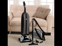 best upright vacuum hoover platinum collection lightweight