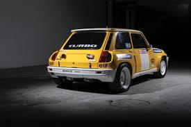 renault 5 turbo 1980 renault 5 turbo u2013 move ten manual shift