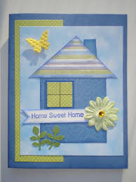 25 best card ideas new home images on new homes new