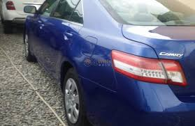 how much is toyota camry 2010 4wills auto toyota camry 2010