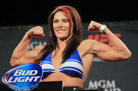 cat alpha zingano mma stats pictures news videos cat zingano phoenix from the ashes