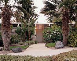 eichler eccentrics part 1 hello fairmeadows so long postwar