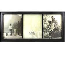 pictures frames polyvore