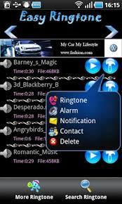 best piano ringtone for android free 9apps