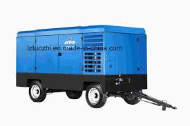 china compressor air compressor air compressor supplier