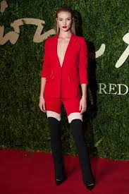 British Fashion Awards 2013 Pictures by 1109 Best Red Carpet 2013 Images On Pinterest Red Carpet Fashion