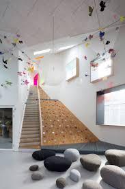 Esszimmer T Ingen Restaurant Die Besten 25 Schulen In Der Architektur Ideen Auf Pinterest