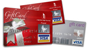 prepaid cards prepaid card casinos accepting deposits with pre paid cards