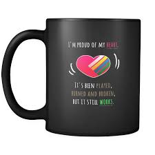 i u0027m proud of my heart awesome coffee mugs u2013 secret gifts for