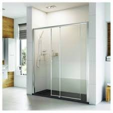 sliding shower doors best prices free delivery at showermania