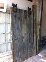 Barn Wood Doors For Sale Appealing Old Wooden Door For Sale Pictures Best Inspiration
