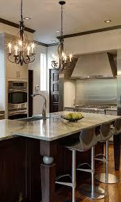 bath and kitchen design top kitchen and bath designers chicago drury design
