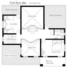kerala home design 1800 sq ft 2811 square feet kerala home design home pictures