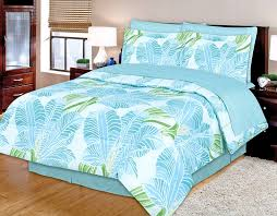Beachy Comforters Sets Bedroom Ocean Comforter Set Beach Themed Bedding For Teens
