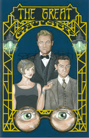 32 best the great gatsby images on pinterest the great gatsby