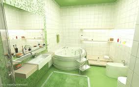 light green bathroom paint light green bathroom light green bathroom ideas home simple