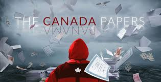 canada is the world u0027s newest tax haven toronto star
