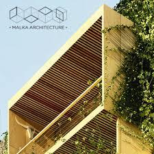 designers architects designers architects artpil
