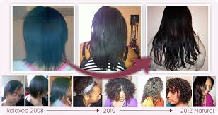 grow hair bob coloring how do you grow hair long all your will ever need to know