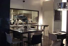 restaurant le comptoir de l amarcord grenoble restaurant