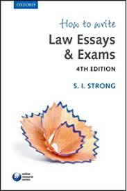 Human Right Law Coursework Final Year Llb Law Essay by Exam Skills For Law Students Amazon Co Uk Harry Mcvea Peter