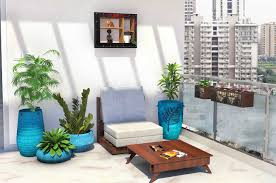 grecor effective green decor solution for home