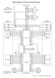 wiring diagram for door entry system installation incredible bell