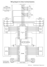 bell door entry wiring diagram doorbell wires extraordinary
