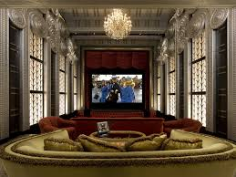 ambani home interior 28 art deco home interiors 10 trends for adding art deco