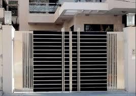 Kerala Gate Designs Picture