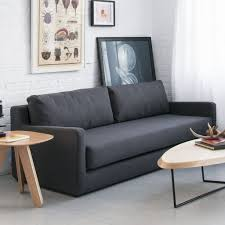 Modern Style Sofa Sofa Mid Century Modern Style Sofa Bed High Sleeper With Sofa