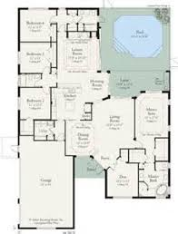 Arthur Rutenberg Homes Floor Plans Arthur Rutenberg Homes Floor Plans Veranda Place Featuring