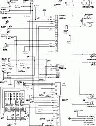 2002 gmc sonoma stereo wiring diagram wiring diagram and schematic
