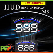 toyota rav4 consumption m6 hud 3 5 obd ii 2 speed warning fuel consumption for