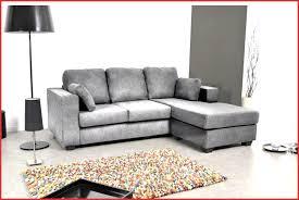 canapé simili cuir blanc canapé simili cuir blanc 17089 ides de dcoration pour canap simili