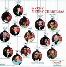 grant christmas cary grant christmas lullaby