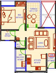 dynamic oasis in undri pune price location map floor plan