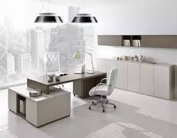 Coolest Office Furniture by The Coolest Office Tables For A Start Up 2017 Quora