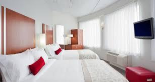 Comfort Inn In Brooklyn Pet Friendly Hotel In Brooklyn Ny Fairfield Inn U0026 Suites