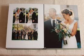 11x14 album wedding album design wise photography