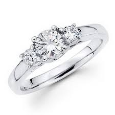 White Gold Wedding Rings For Women by Ring Designs White Gold Ring Designs For Women In Italy Wedding