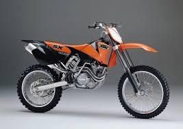 ktm ktm 400 sx racing moto zombdrive com